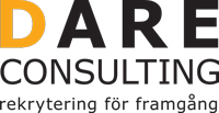 Dare Consulting Logo